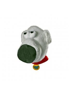 Плюшевая маска Брайана