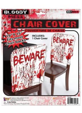 Покрытие на стул