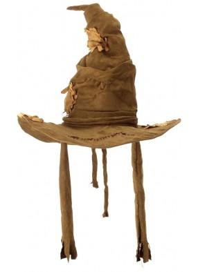 Распределяющая шляпа из Гарри Поттера