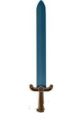 Римский меч