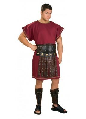 Римский набор для взрослых фото