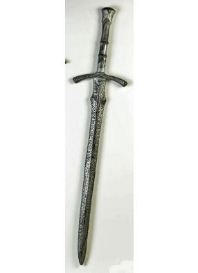 Рыцарский меч 100 см