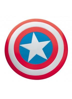 Щит Капитана Америка диаметром 61 см