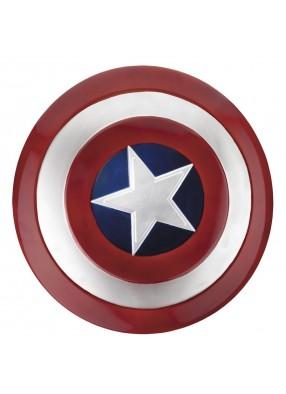 Щит защитника Капитана Америки фото