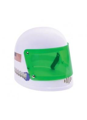 Шлем астронавта НАСА