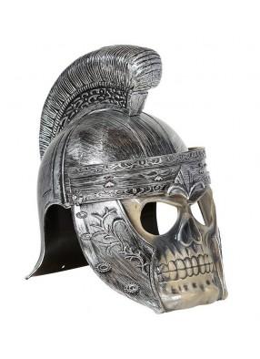 Шлем гладиатора-мертвеца