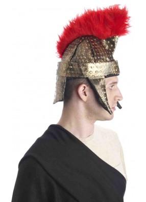 Шлем гладиатора Римской Империи