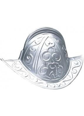 Шлем конкистадора