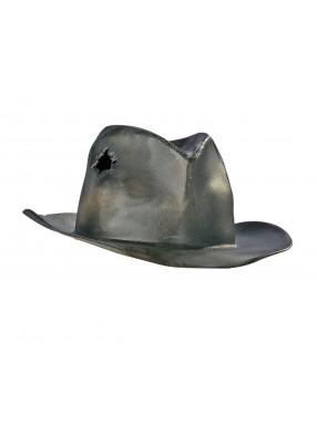 Шляпа Фредди Крюгера Deluxe