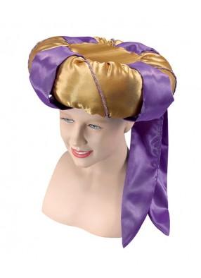 Шляпа арабская