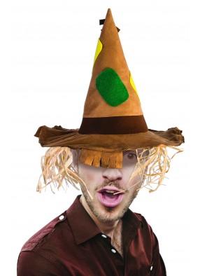 Шляпа Чучело