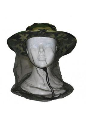 Шляпа для тропиков