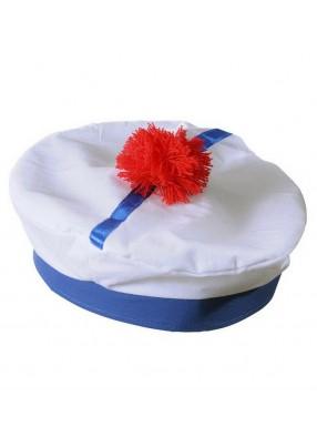 Шляпа французского моряка