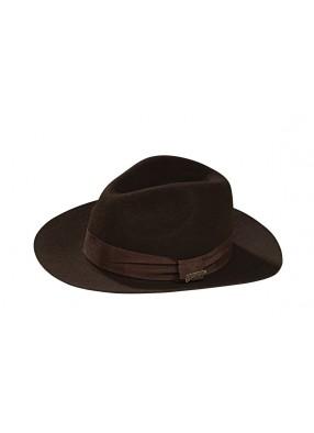 Шляпа Индианы Джонса детская фото