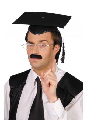 Шляпа Магистр 1 фото