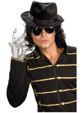 Шляпа Майкла Джексона взрослая