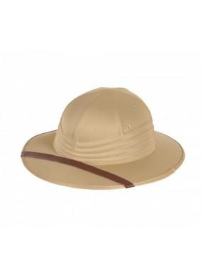 Шляпа Сафари 1 фото