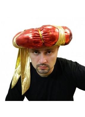 Шляпа Шейха