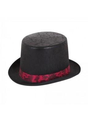 Шляпа Старая 1 фото