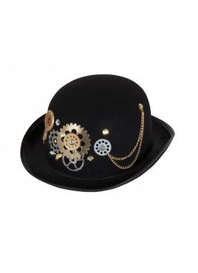 Шляпа стимпанка