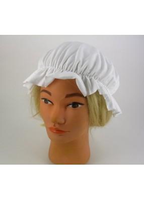 Шляпа Викторианской эпохи