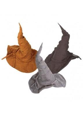 Шляпа Волшебник 1 фото