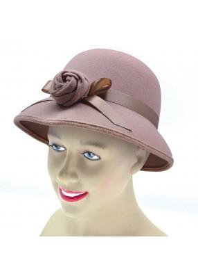 Шляпка женская 20-х годов