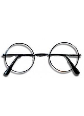 Стильные очки Гарри Поттера