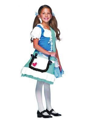 Сумка Алисы