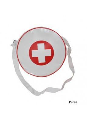 Сумка медсестры