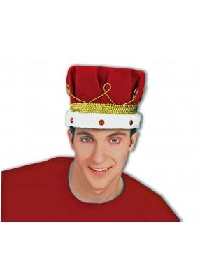 Супер корона короля
