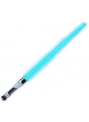 Световой меч Оби-Вана из Звездных войн