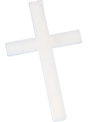 Светящийся крест