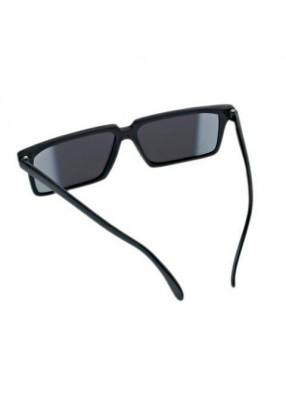 Темные очки секретного агента