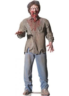 Трясущийся зомби