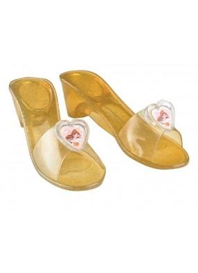 Туфли Красавицы из сказки фото