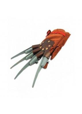 Ужасная перчатка Фредди