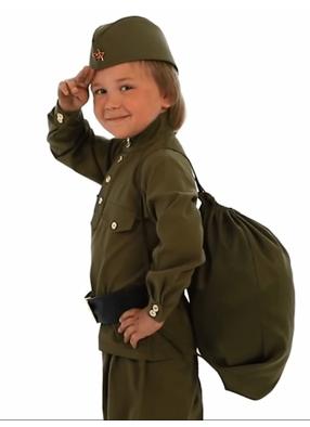 Вещмешок военный фото