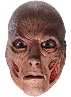 Виниловая маска Фредди Крюгера