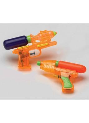 Водяные пистолеты 2 шт фото