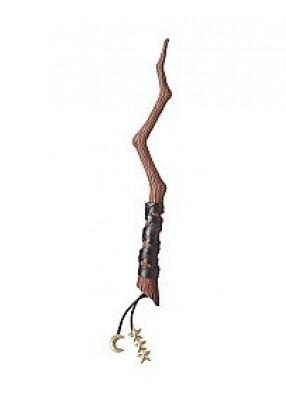 Волшебная палочка друида фото