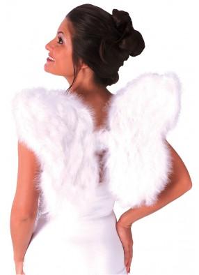 Яркие крылья ангела Deluxe