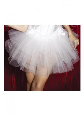 Юбка балерины 1 фото