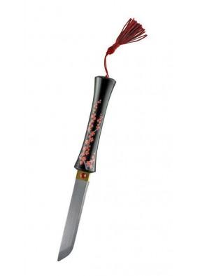 Женский нож Ниндзя 25 см