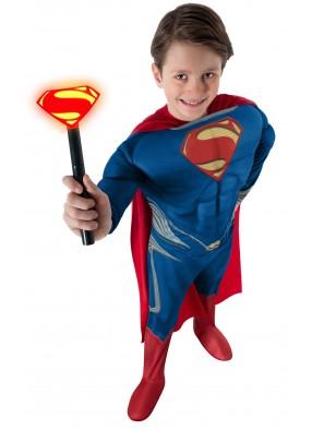 Жезл Супермена