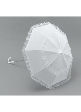 Зонтик декоративный