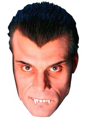 Зубы ночного вампира