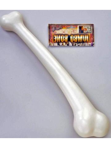 Белая кость
