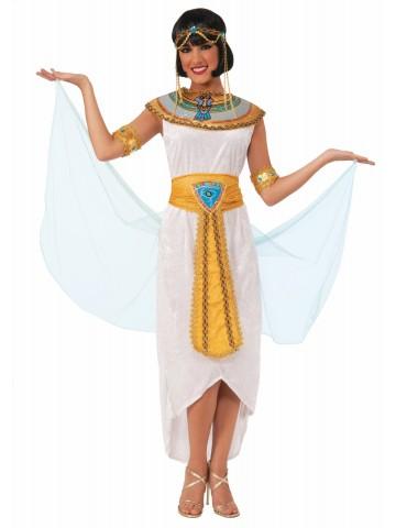 Костюм Египетская царица фото