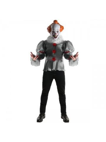 Костюм клоуна Пеннивайза